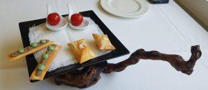 restaurante calidad en el bierzo la tronera