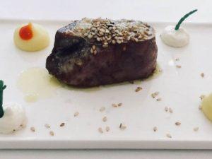 hotel rural bierzo gastronomia miguel martinez novo hemos vuelto