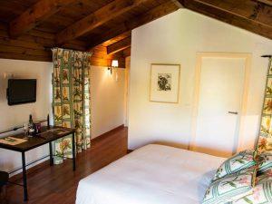 hotel rural el bierzo habitaciones la tronera 1