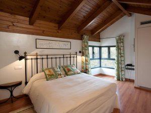 hotel rural el bierzo habitaciones la tronera 3