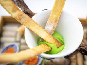 restaurante el bierzo otono 2019 8
