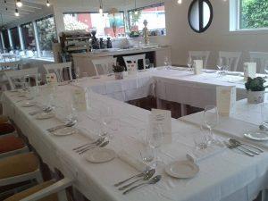 restaurante en el bierzo comedor 3