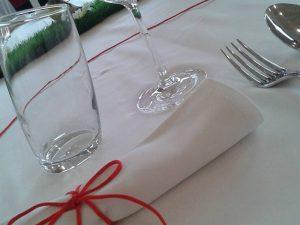 restaurante en el bierzo comedor 4