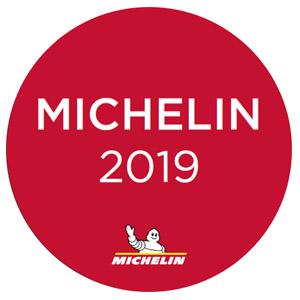 restaurante en el bierzo gastronomia calidad michelin 2019