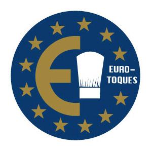 restaurante en el bierzo gastronomia calidad michelin eurotoques