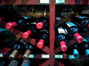 restaurante gastronomia en el bierzo vinos 2