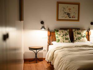 disena tu experiencia en el bierzo hotel rural con encanto
