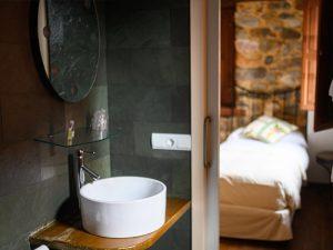 hotel rural el bierzo habitaciones la tronera 10