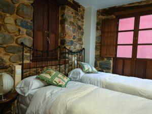 hotel rural el bierzo habitaciones la tronera 6