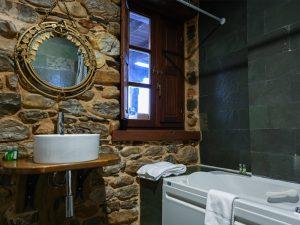 hotel rural el bierzo habitaciones la tronera 7