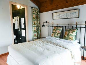 hotel rural el bierzo habitaciones la tronera 9