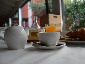 hotel rural en el bierzo con encanto desayunos la tronera 1