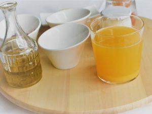 hotel rural en el bierzo con encanto desayunos la tronera 4