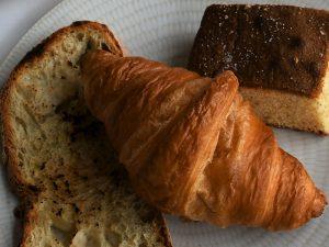 hotel rural en el bierzo con encanto desayunos la tronera 7