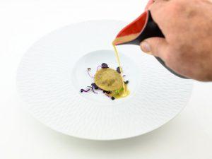 menu otono 2019 la tronera restaurante el bierzo 7
