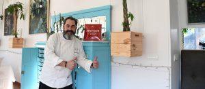 restaurante gastronomia el bierzo michelin