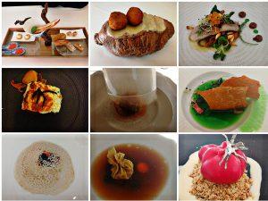 hotel rural encanto bierzo gastronomia clientes 1