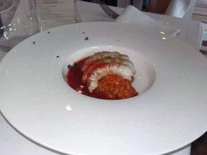 hotel rural encanto bierzo gastronomia clientes 2