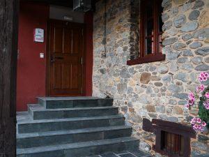 apartamento en el bierzo la tronera 2