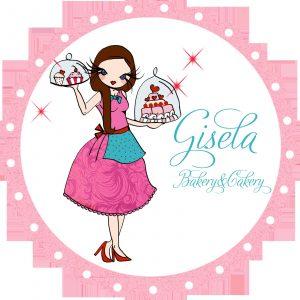 07_02_Gila-logo