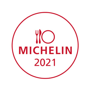 hotel rural bierzo restaurante plato michelin