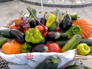 restaurante sostenible el bierzo km 0